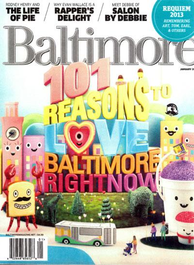 BaltimoreMagazine2014-01-1