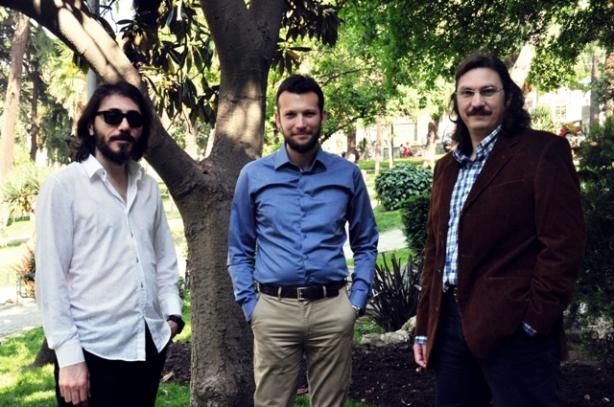 Dü-Şems Ensemble