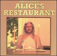Alice'sRestaurantCD1997
