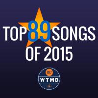 topsongs2015