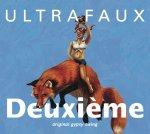 Ultrafaux