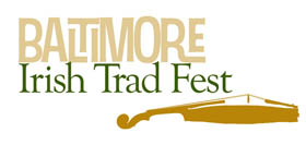 Baltimore Irish Trad Fest