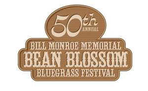 Bill Monroe Memorial Bean Blossom Bluegrass Festival
