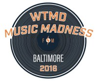 WTMD Music Madness