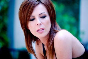 Susana Seivane