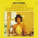 Alice's Restaurant 1967