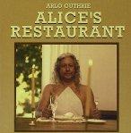 Alice's Restaurant 1996