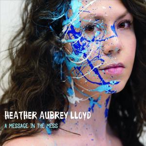 Heather Aubrey Lloyd