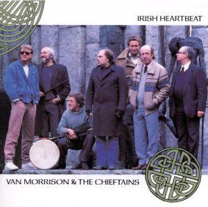 van-morrison-chieftains-cd