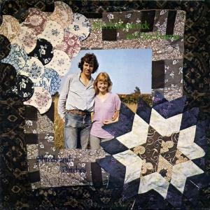 John Kirkpatrick & Sue Harris