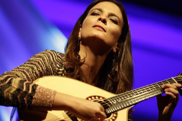 Marta Pereira da Costa