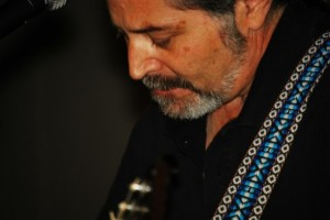 Rick LaRocca