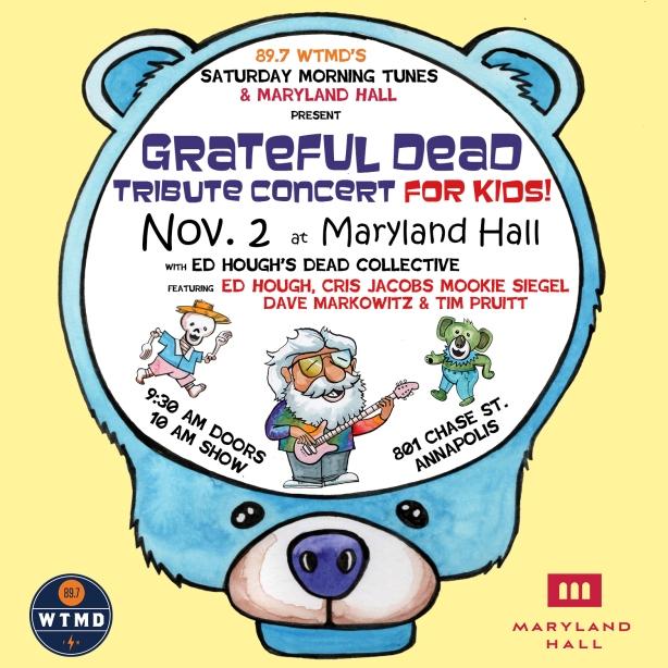 annapolis-grateful-dead-photo