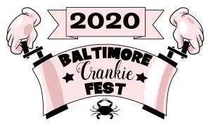 baltimore-crankie-fest-2020