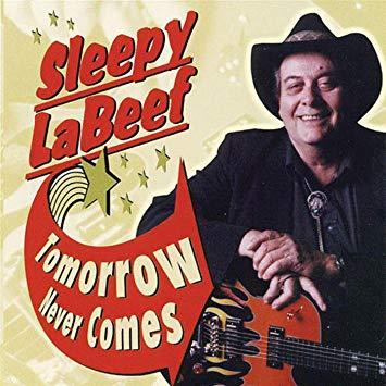 sleepy-labeef-CD